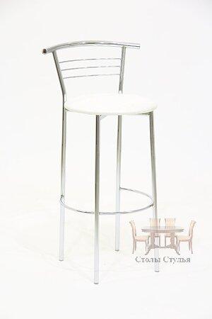 Барный стул Маркус