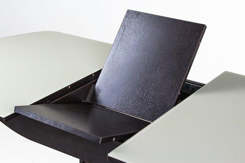 Стол Гала-20