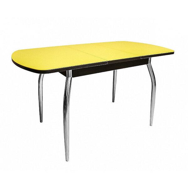 Обеденный стол ПГ-мини СТ