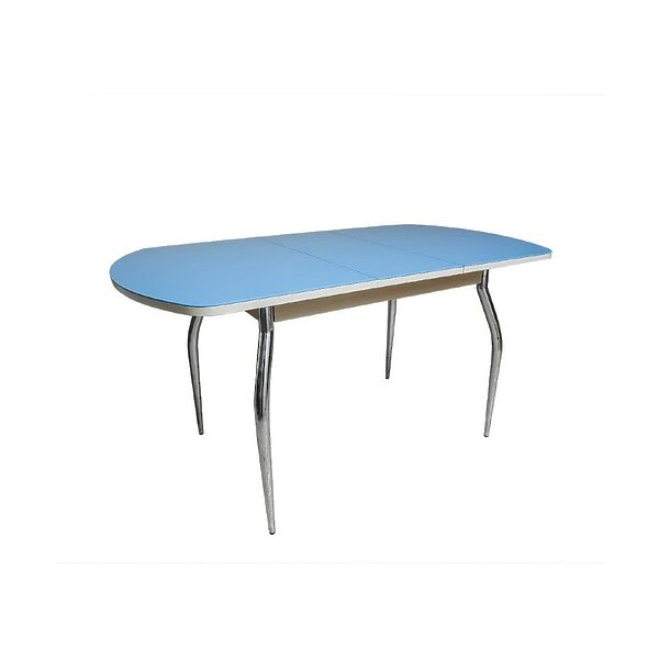 Обеденный стол ПГ-02 СТ