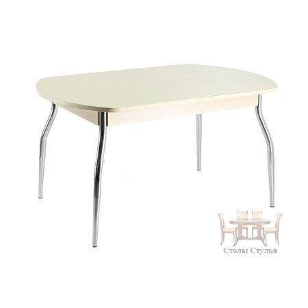 Обеденный стол ПГ-07 СТ
