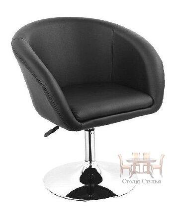 Барный стул BN 1808