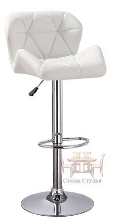 Барный стул BN 1062-2