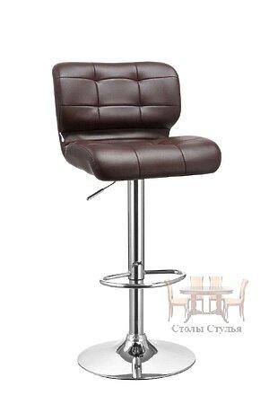 Барный стул BN 1064