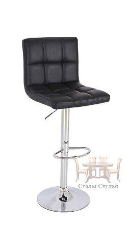 Барный стул BN 1012  (WY 451)
