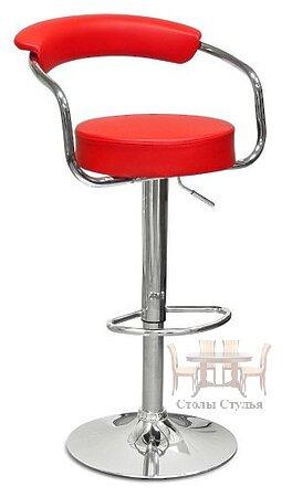 Барный стул BN 1080 (WY 401)