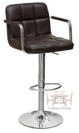 Браный стул BN 1013 (WY 451U)