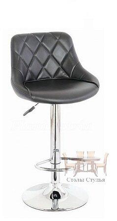 Барный стул BN 1054 (WY 523B)