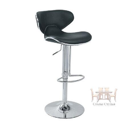 Барный стул BN 1008-3D (WY 413)