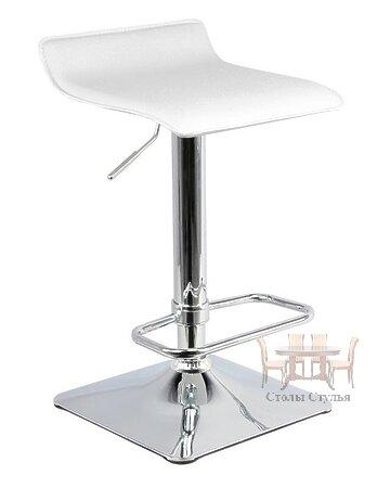 Барный стул BN 2002 RQ (WY 118)