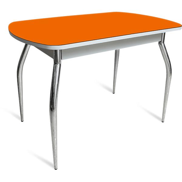 Обеденный стол ПГ-05 СТ