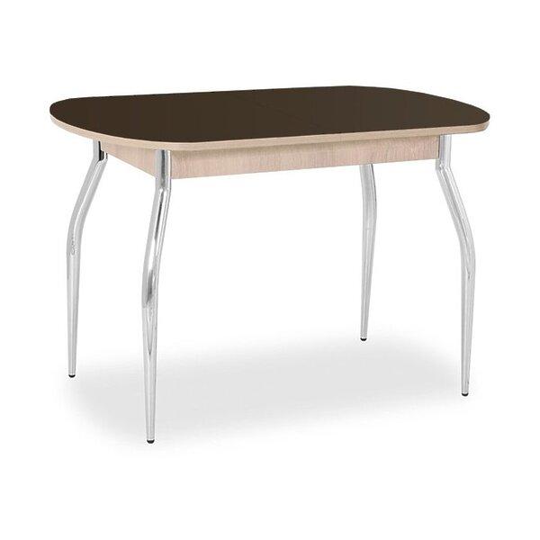 Обеденный стол  ПГ-04 СТ