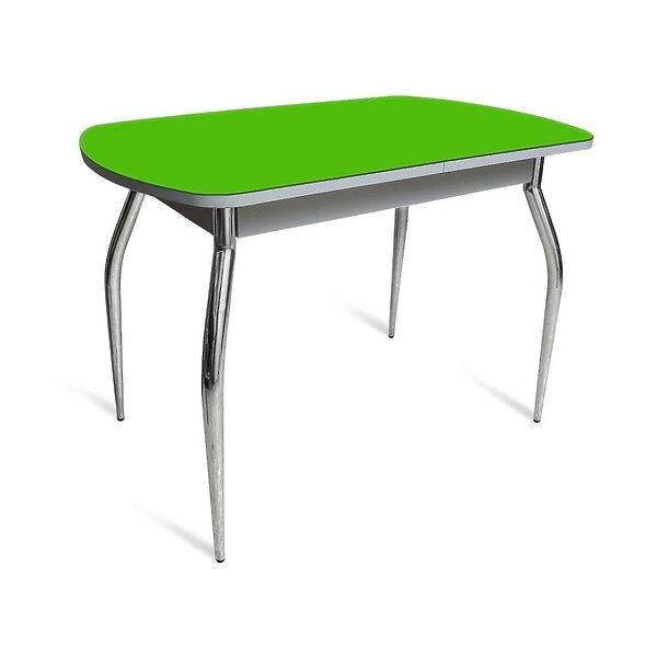 Обеденный стол ПГ-06 СТ