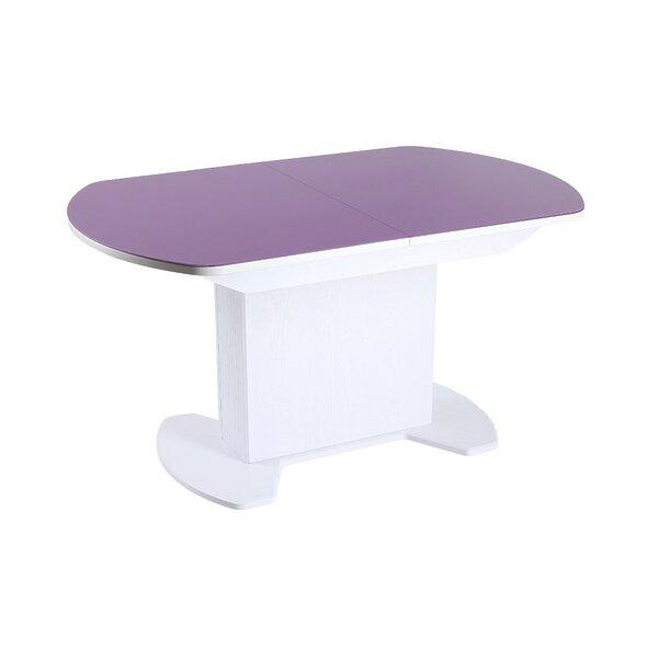 Обеденный стол ПГ-02 тумба СТ