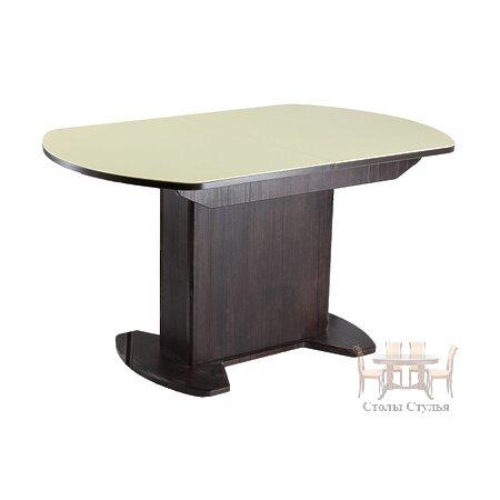 Обеденный стол ПГ-07 тумба СТ