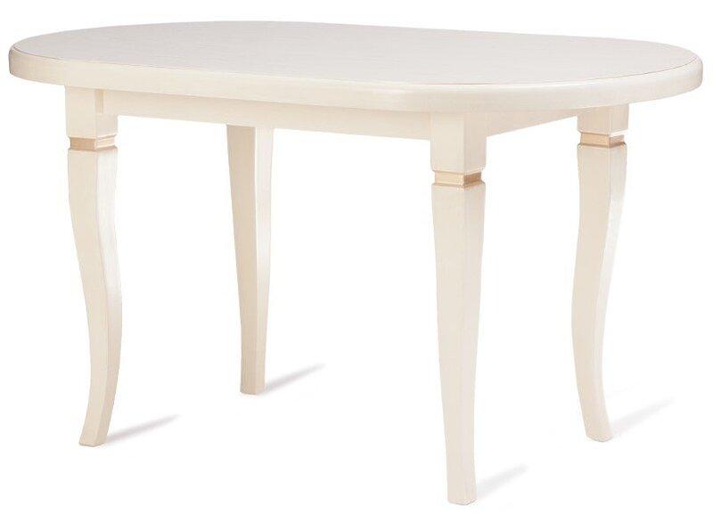 Стол кухонный СОЛО+ 1400*800