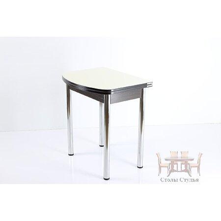 Обеденный стол СПГ-мини СТ