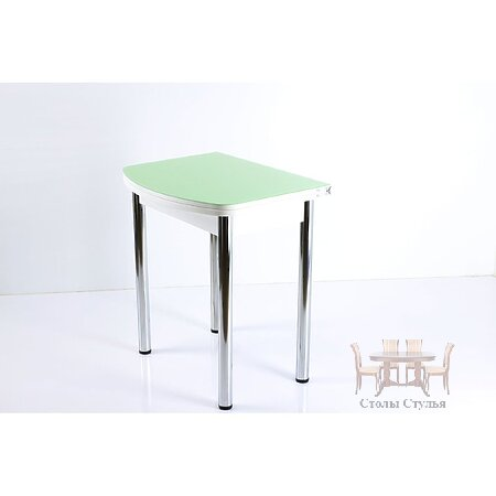 Обеденный стол СПГ-01 СТ