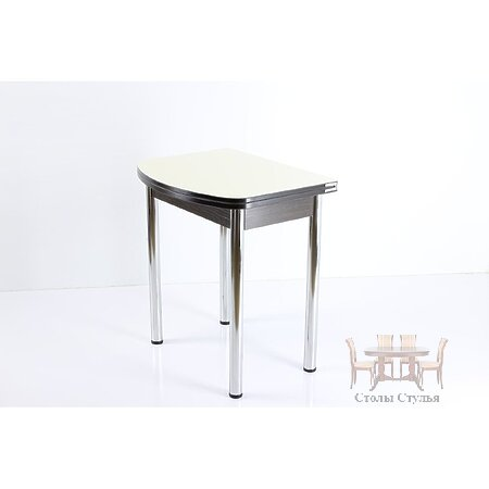 Обеденный стол СПГ-02 СТ