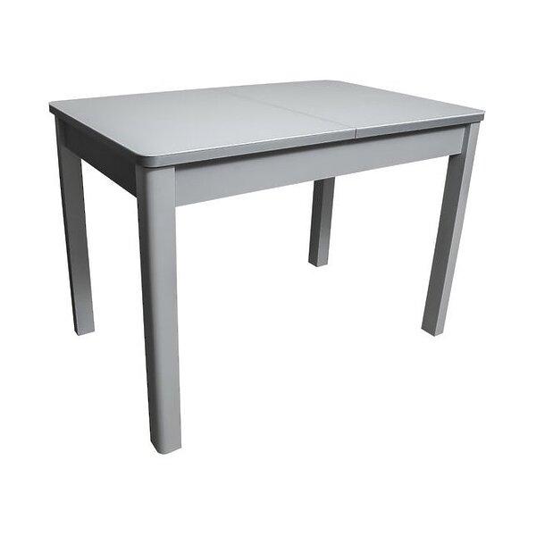 Обеденный стол Айсберг-мини СТ