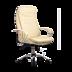 Кресло LК-3 Ch