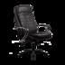 Кресло LК-3 Pl