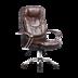 Кресло LК-11 Ch