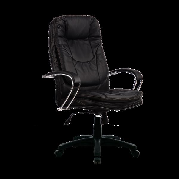 Кресло LК-11 Pl