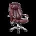 Кресло LК-12 Ch