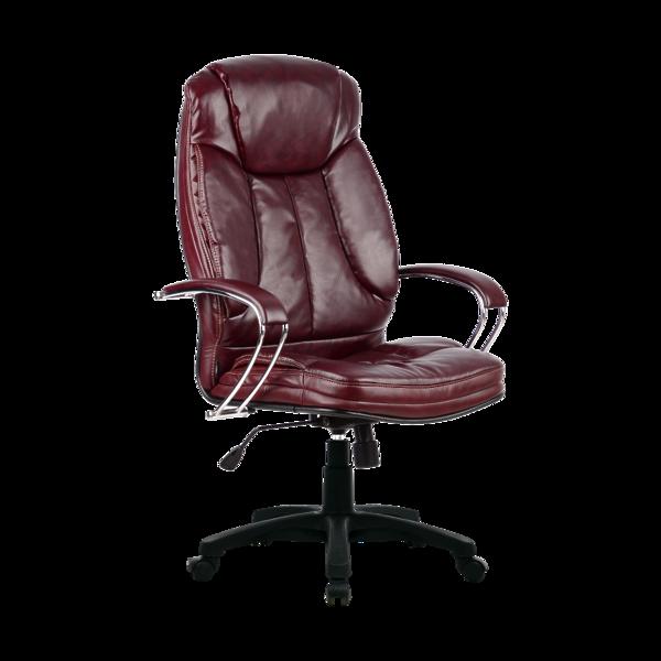 Кресло LК-12 Pl