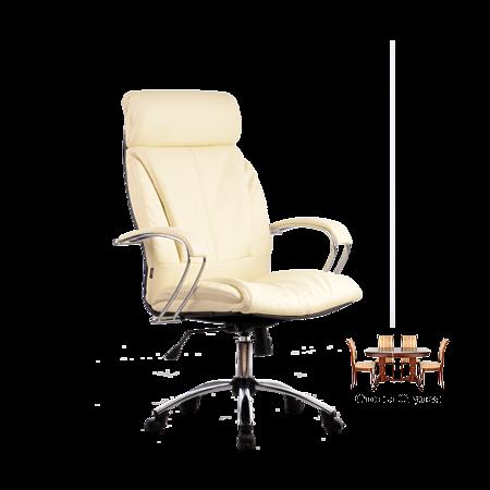 Кресло LК-13 Ch