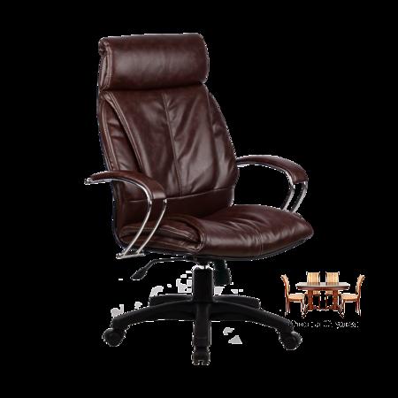 Кресло LК-13 Pl