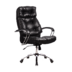 Кресло LК-14 Ch