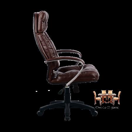 Кресло LК-14 Pl