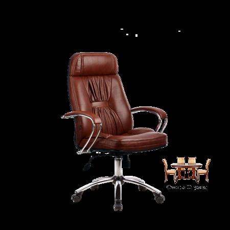 Кресло LK-7 Ch