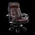 Кресло LK-7 Pl