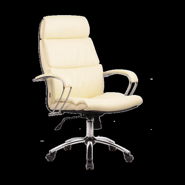 Кресло LК-15 Ch