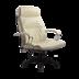 Кресло LК-15 Pl