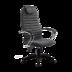 Кресло BК- 10 Pl