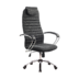 Кресло BК-10 Ch