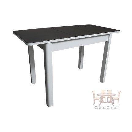 Обеденный стол Айсберг-07 СТ