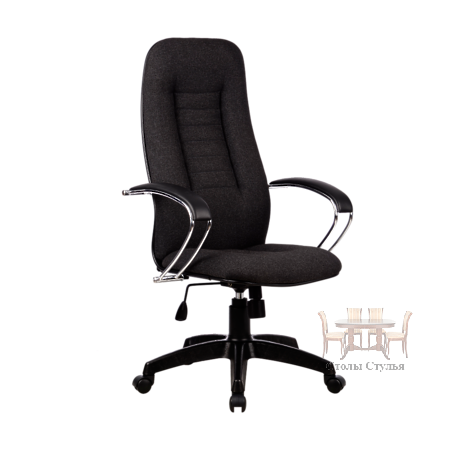 Кресло ВК-2 Pl