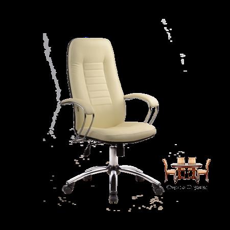 Кресло ВК-2 Сh