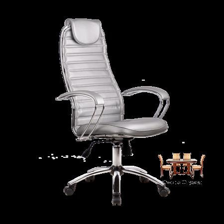 Кресло BС-5 Ch