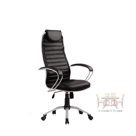 Кресло BA-5 Al
