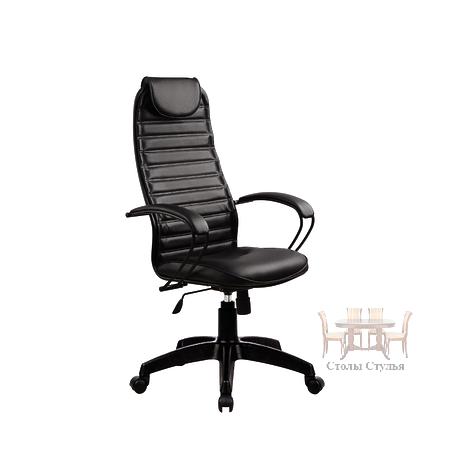 Кресло BP-5 Pl