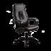Кресло BP-6 Pl