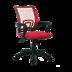 Кресло СS-9 Pl