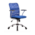 Кресло FK-8 Ch