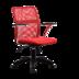 Кресло FK-8 Pl